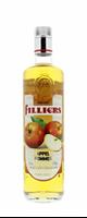 Afbeeldingen van Filliers Appel 20° 0.7L