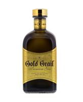 Afbeeldingen van Gold Grail 42° 0.5L