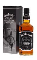 Image de Jack Daniel's Master Distiller Series N°5 43° 0.7L