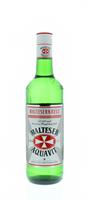 Afbeeldingen van Malteserkreuz 40° 0.7L