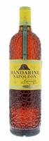 Afbeeldingen van Mandarine Napoléon 38° 1L