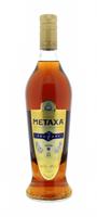 Afbeeldingen van Metaxa 7* 40° 0.7L