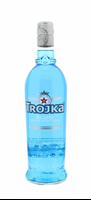 Afbeeldingen van Trojka Blue 20° 0.7L