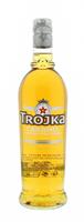 Afbeeldingen van Trojka Caramel 24° 0.7L