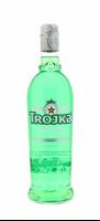 Afbeeldingen van Trojka Green 17° 0.7L