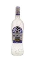 Image de Brugal Blanco Supremo 40° 1L