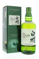 Image de Hakushu Distiller's Reserve 43° 0.7L
