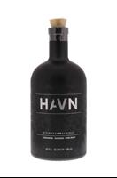 Afbeeldingen van Havn Antwerpen Gin 40° 0.7L