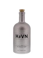 Afbeeldingen van Havn Copenhagen Gin 40° 0.7L
