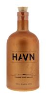 Afbeeldingen van Havn Marseille Gin 40° 0.7L