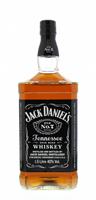 Image de Jack Daniel's Old N°7 40° 1.5L