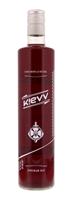 Afbeeldingen van Kievv Ukrenian Red 15° 0.7L