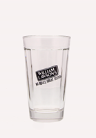 Afbeeldingen van Verre Long Drink William Lawson's