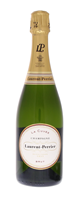 Afbeeldingen van Laurent Perrier La Cuvée 6 bouteilles + 1 Seau 12° 4.5L