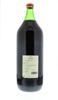 Afbeelding van Le Rovole Rosso 10° 2L