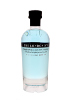 Image de London N°1 Gin 47° 0.7L