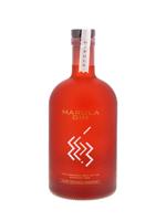Afbeeldingen van Marula Gin Pomme Grenade 40° 0.5L