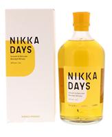 Afbeeldingen van Nikka Days 40° 0.7L