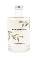 Afbeeldingen van No Ghost in a Bottle Herbal Delight  0.7L