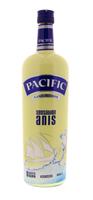 Afbeeldingen van Pacific Pastis  1L