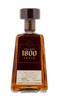 Image de 1800 Tequila Jose Cuervo Anejo Reserva 100% Agave 38° 0.7L