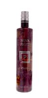 Afbeeldingen van Nova Fruit Plum 14.5° 0.7L