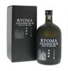 Image sur Ryoma 7 Years 40° 0.7L