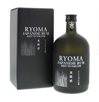Afbeeldingen van Ryoma 7 Years 40° 0.7L