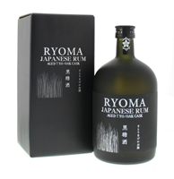 Image de Ryoma 7 Years 40° 0.7L