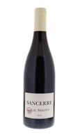 Afbeeldingen van Sancerre Le Mont Rouge 12.5° 0.75L