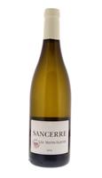 Afbeeldingen van Sancerre Les Monts Damnes Blanc 12.5° 0.75L