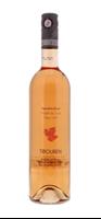 Afbeeldingen van Tibouren Vin de Pays des Maures Rosé 12.5° 0.75L