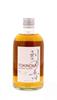 Afbeelding van Tokinoka Blended Whisky White Oak + GBX 40° 0.5L