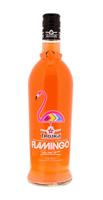 Afbeeldingen van Trojka Flamingo 17° 0.7L