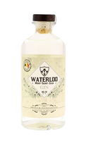 Afbeeldingen van Waterloo Gin 42° 0.5L