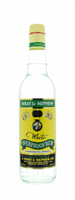 Afbeeldingen van Wray & Nephew White Overproof Rum 63° 0.7L