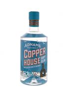 Afbeeldingen van Adnams Copper House Gin 40° 0.7L