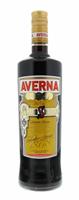 Afbeeldingen van Amaro Averna 29° 1L