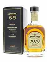 Image de Angostura 1919 40° 0.7L