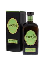 Afbeeldingen van Arcane Delicatissime 41° 0.7L