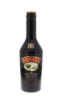 Afbeeldingen van Baileys 17° 0.35L