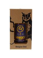 Afbeeldingen van Belgian Owl By Jove 4 4 Years 46° 0.5L