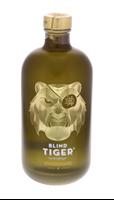 Afbeeldingen van Blind Tiger Imperial Secrets 45° 0.5L
