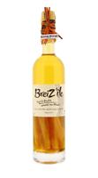 Afbeeldingen van Breiz Ile - Tradition Ananas Orange 23° 0.7L