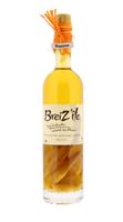 Afbeeldingen van Breiz Ile - Tradition Banane 23° 0.7L