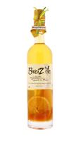 Afbeeldingen van Breiz Ile - Tradition Mangue Ananas 23° 0.7L