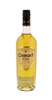 Image de Clontarf Single Malt 40° 0.7L