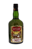 Image sur Compagnie des Indes Jamaica 5 Years Navy Strength 57° 0.7L