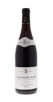 Image de Côtes de Beaune Villages Coeur Rubis  0.75L