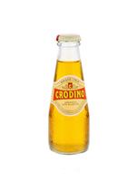 Image de Crodino 10 x10 cl sans alcool (8+2 pack flaché)  1L